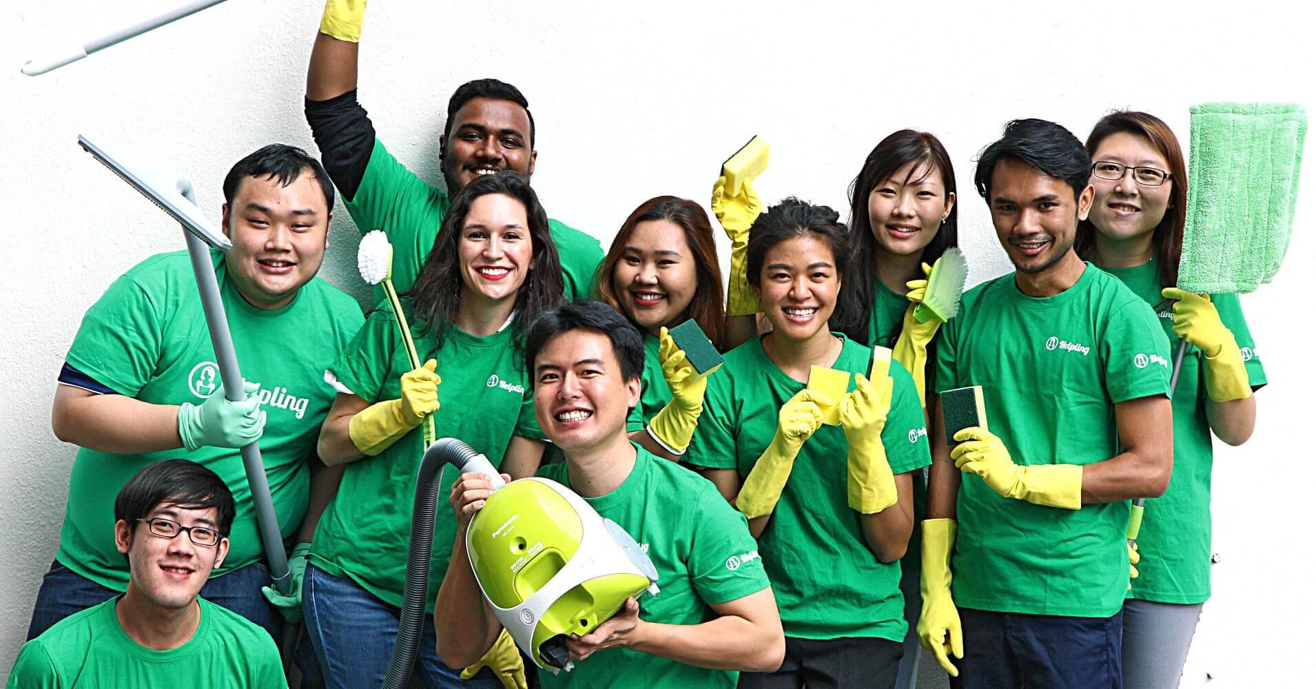 ارخص شركة تظيف منازل بالرياض,تنظيف المازل بالبخار,نظافة المنازل