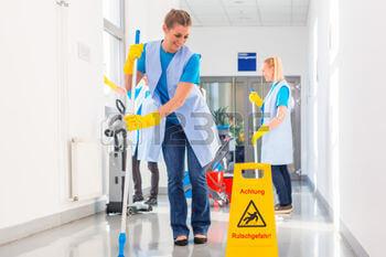 ارخص شركة تنظيف منازل بالرياض,نظافة المنزل بالبخار,صيانة المنزل.