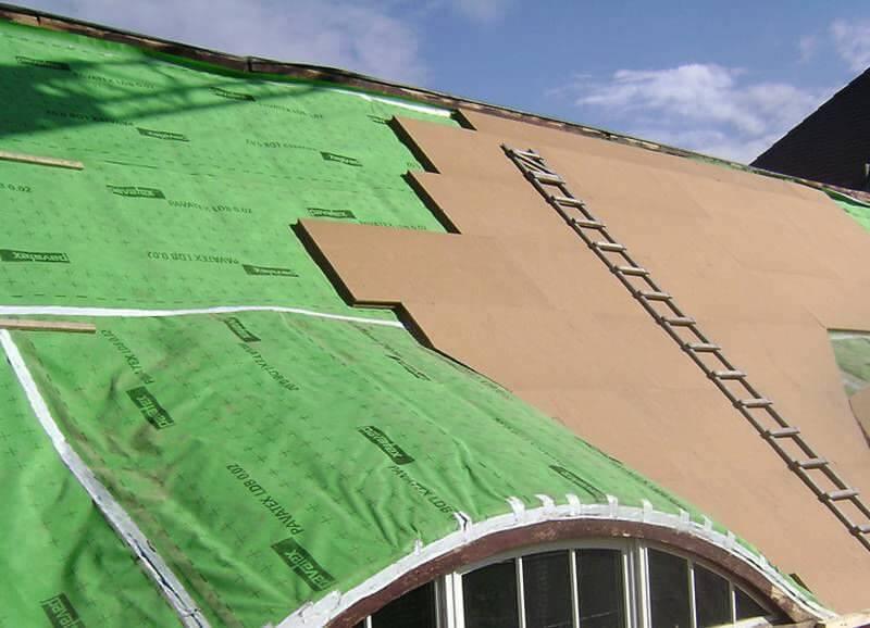ارخص شركة عزل اسطح بالرياض,عزل الاسطح بالرياض,عزل بالسطح المقلوب
