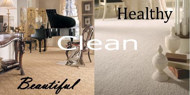 ارخص شركة تنظيف فلل بالرياض,نظافة الفلل بالبخار,تنظيف و صيانة الفلل