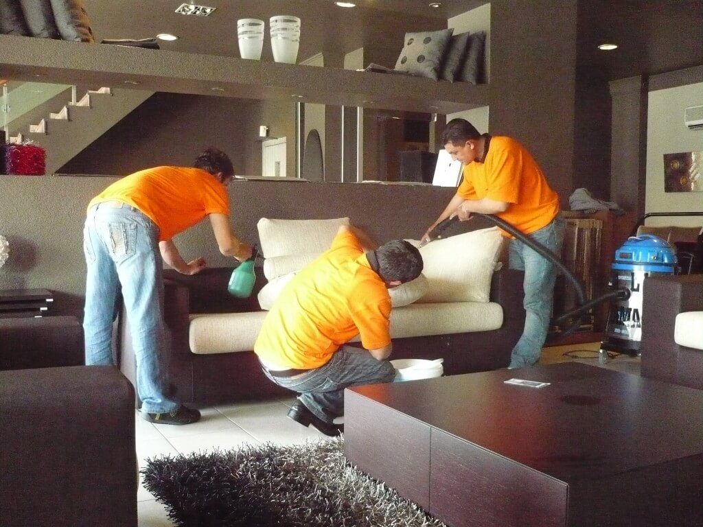 ارخص شركة تنظيف فلل بالرياض,نظافة عامة للفلل,افضل شركة تنظيف و صيانة فلل بالرياض