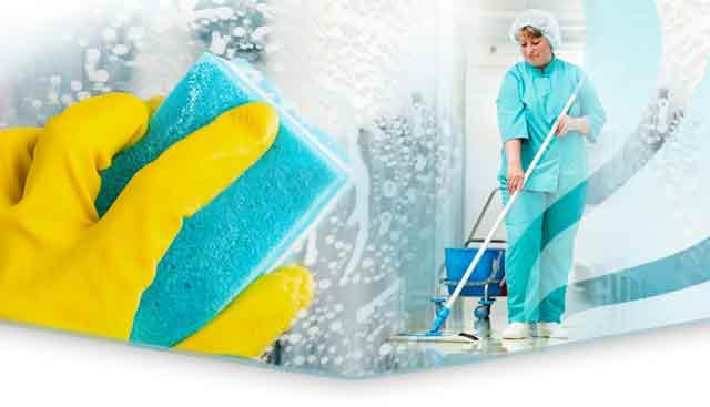 نتيجة بحث الصور عن ارخص شركة تنظيف بالرياض
