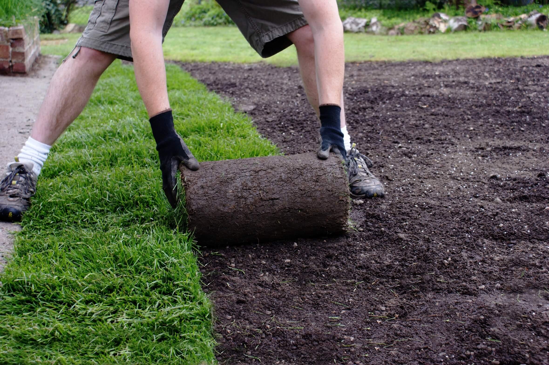 تنسيق الحدائق بالرياض,ارخص شركة تنسيق حدائق بالرياض
