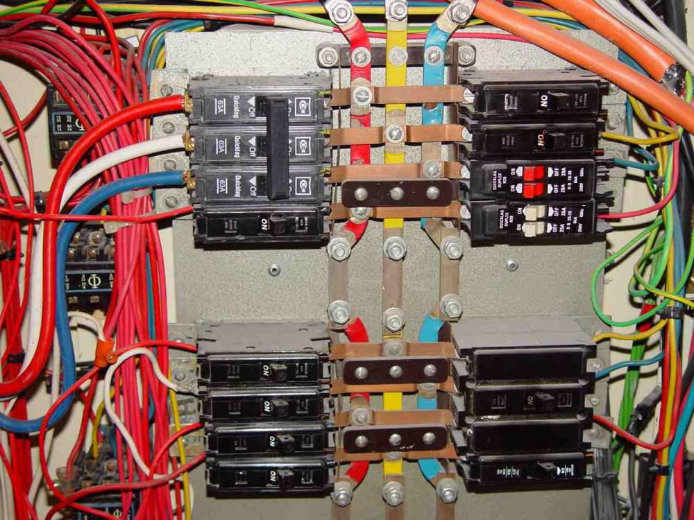 شركة اعمال كهرباء وفاير وسباكة بمكة
