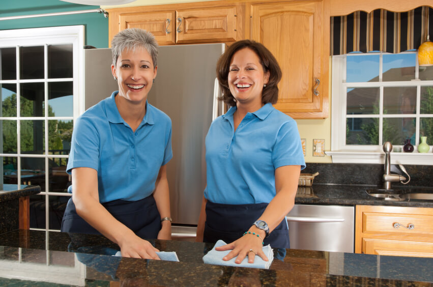 شركة تنظيف بيوت بالقصيم ببريدة بحائل