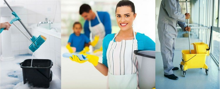 شركة تنظيف شقق بالقصيم ببريدة بحائل