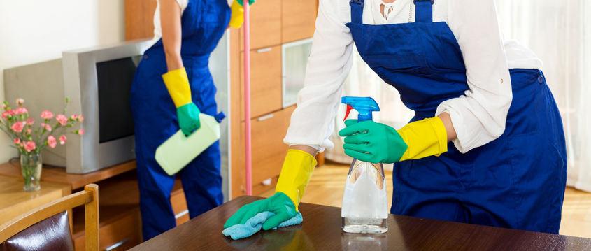 شركة تنظيف بيوت بالقصيم