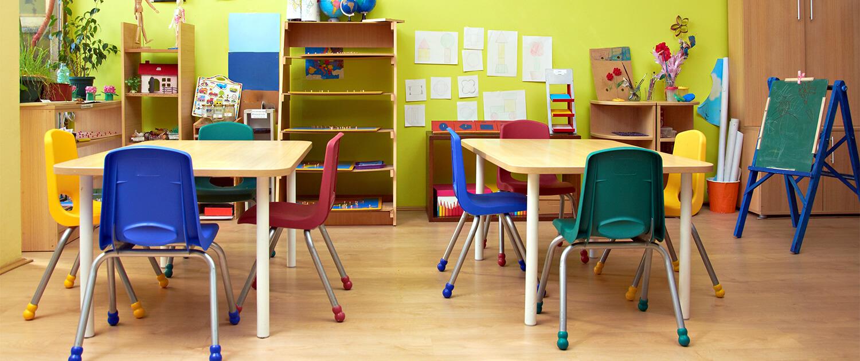 شركة تنظيف مدارس بالقصيم ببريدة بحائل