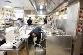 شركة تنظيف مطاعم بالرياض