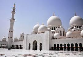 شركة تنظيف المساجد