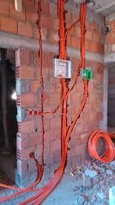 شركة تركيب كهرباء بالرياض